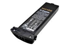 Batterie supplémentaire pour GeoExplorer 6000 et Pro6