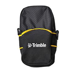 Terminal Windows Mobile Trimble Juno 5D