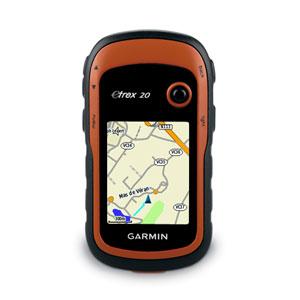 Un article GPS au hasard dans notre boutique GPS