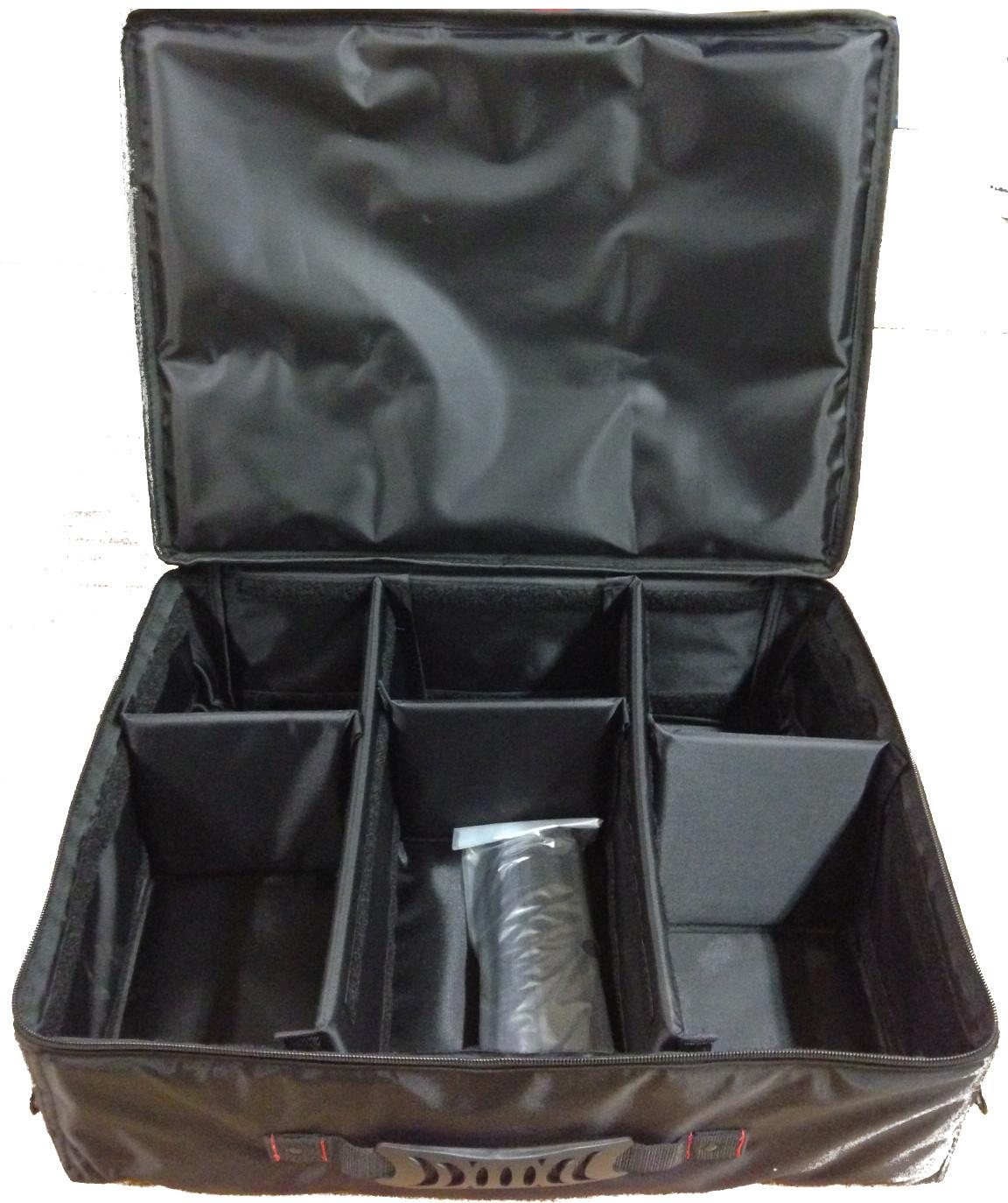 Valise rigide pour valise BAG F