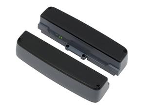 Tablette Trimble Yuma 2 128GB
