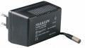 Chargeur secteur pour batterie NIMH