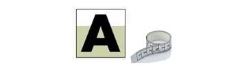 Option centimétrique Geo XH 6000 ArpentGIS