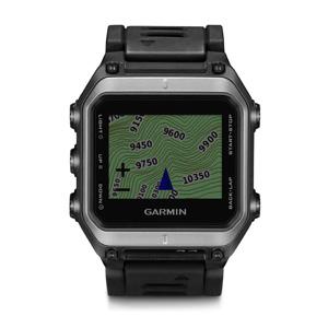 Le meilleur du GPS en promotion dans notre boutique GPS
