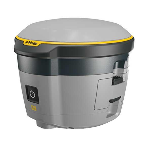 Récepteur GNSS TRIMBLE R2 1 CM
