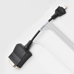 Convertisseur USB-Serie pour Trimble Geo 7X
